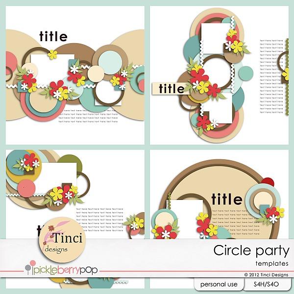 Circle party - November 9th Tinci_Circleparty_prev-1