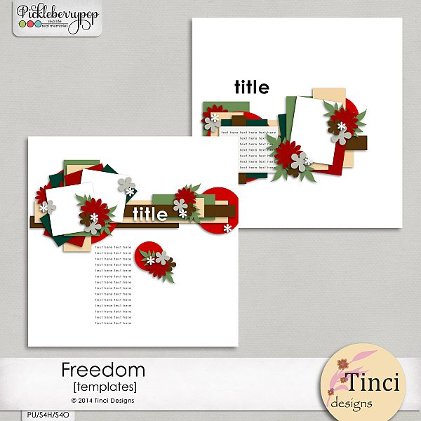 Freedom kit and templates - March 14. Tinci_Freedom_Templates_prev_zpsca6cb690