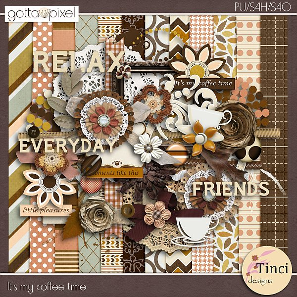 It's my coffe time - February 1st at Gotta Pixel Tinci_IMCT_prev_zpsa36b4d42