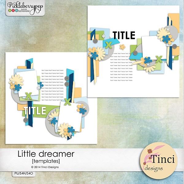 Little dreamer - Pickle Barrel June 20. Tinci_LD_Templates_prev_zps57c4e0d3