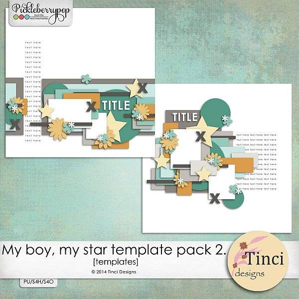 My boy, my star - Pickle Barrel February 21. Tinci_MBMS_Templates2_prev_zps424be1bb
