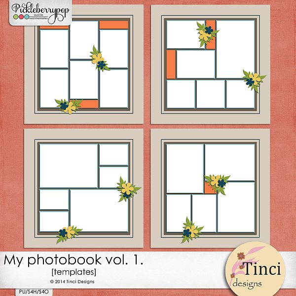 Lolly bag templates - August 1st Tinci_MP1_prev_zpsee624e59