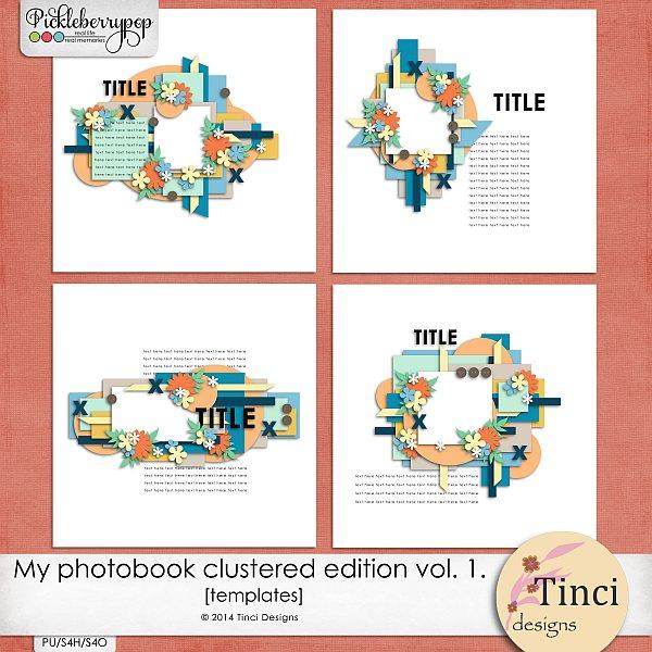 Lolly bag templates - August 1st Tinci_MPCE1_Prev_zps16d14c4b