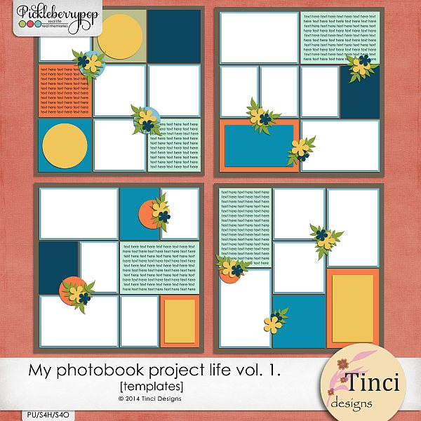 Lolly bag templates - August 1st Tinci_MPPL1_prev_zpsc08d0264