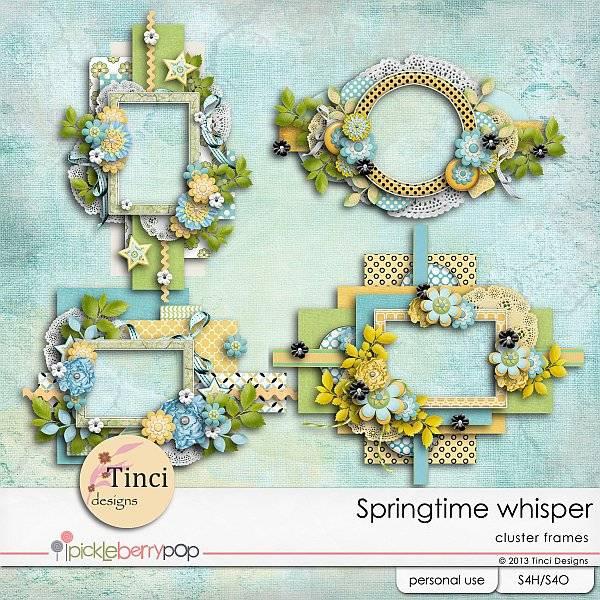Springtime whisper - Pickle Barrel February 15th Tinci_SW_Clusters_prev_zpsdc280cbb
