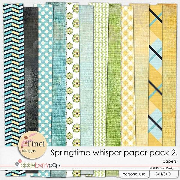 Springtime whisper - Pickle Barrel February 15th Tinci_SW_Papers2_prev_zpsaed68536