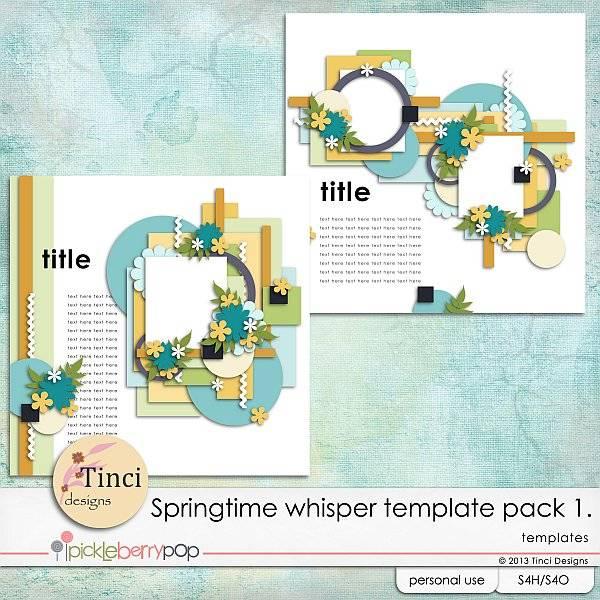 Springtime whisper - Pickle Barrel February 15th Tinci_SW_Templates1_prev_zps3cc8d7f3