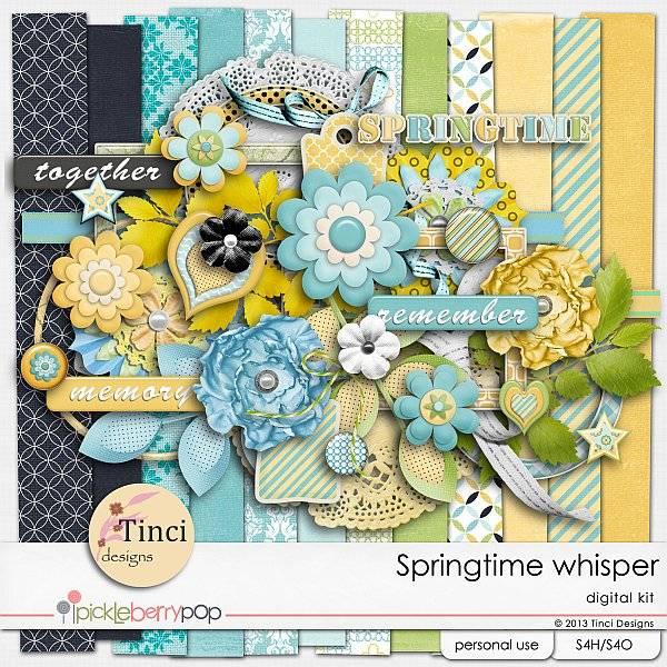 Springtime whisper - Pickle Barrel February 15th Tinci_Springtimewhisper_prev_zpsb7028435