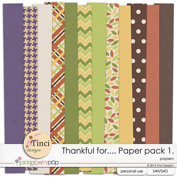 Thankful for.... Pickle Barrel November 15th Tinci_THF_Papers1_prev_zpsaf27b5f4