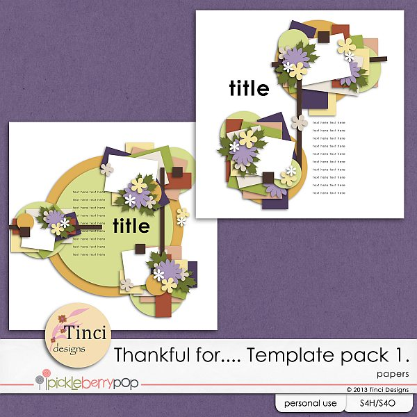 Thankful for.... Pickle Barrel November 15th Tinci_THF_Templates1_prev_zps41903870