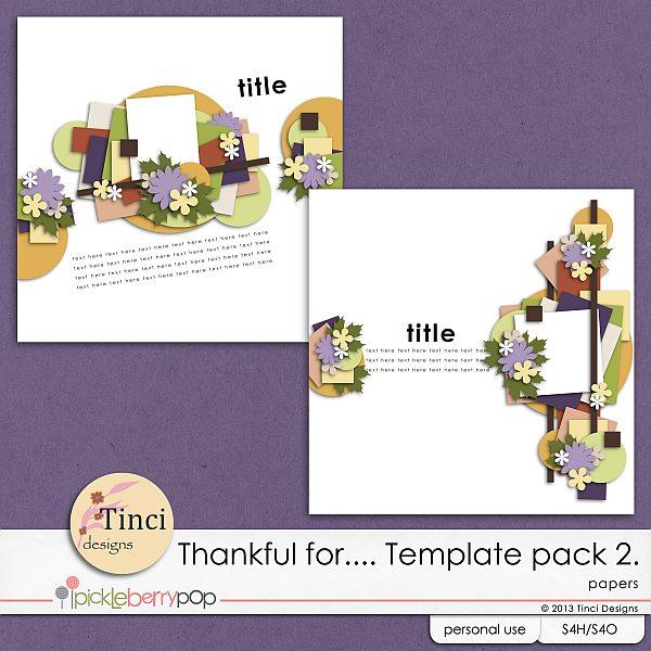 Thankful for.... Pickle Barrel November 15th Tinci_THF_Templates2_prev_zps71e49918