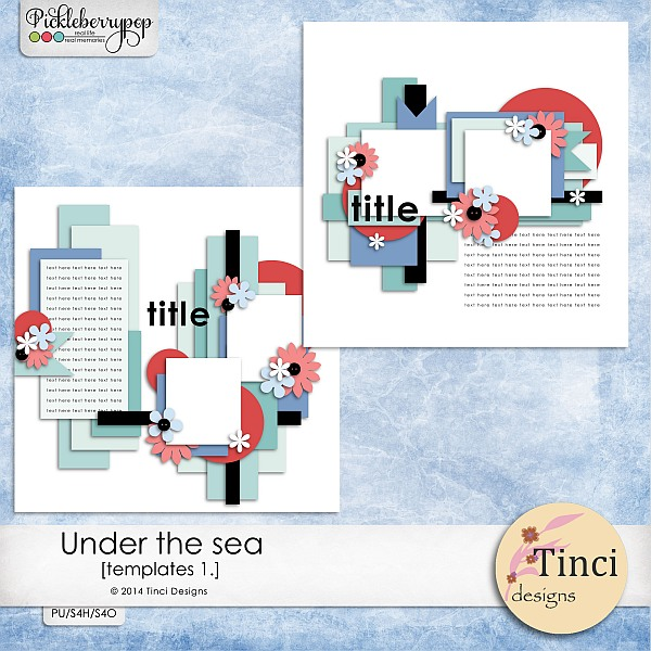 Under the sea - Pickle Barrel July 18. Tinci_UTS_Templates1_prev_zps17e875d8