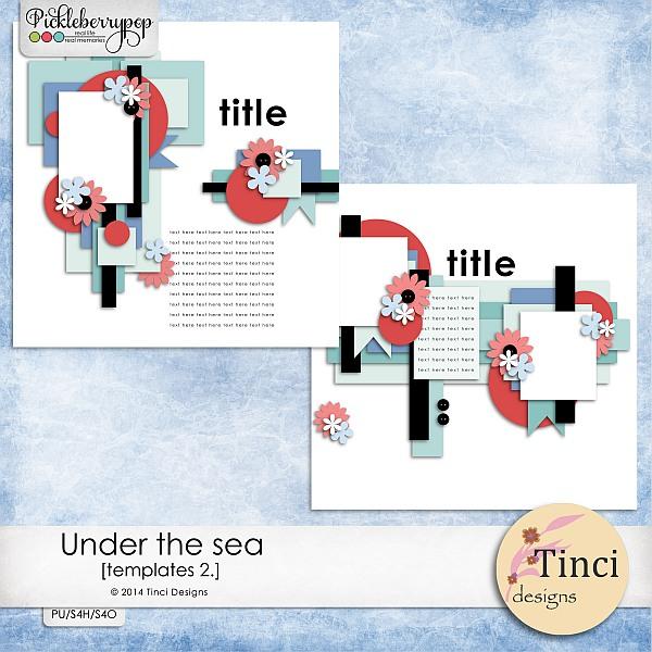 Under the sea - Pickle Barrel July 18. Tinci_UTS_Templates2_prev_zpsd2549fbd