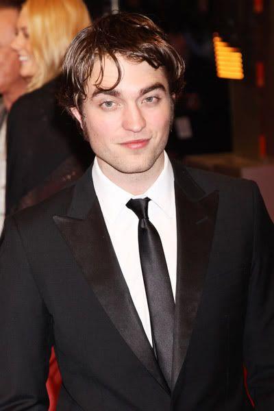 Premios BAFTA 2010  011