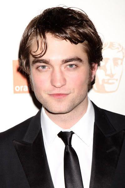 Premios BAFTA 2010  012