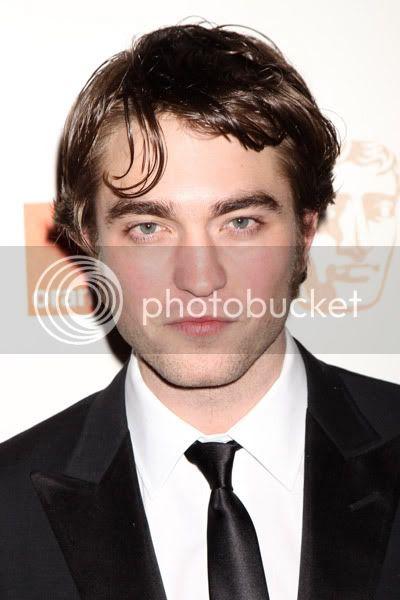 Premios BAFTA 2010  013