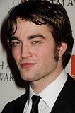 Premios BAFTA 2010  Th_020