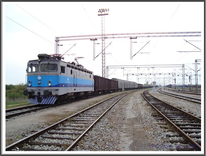 Teretni vlakovi - Page 2 DSC00016