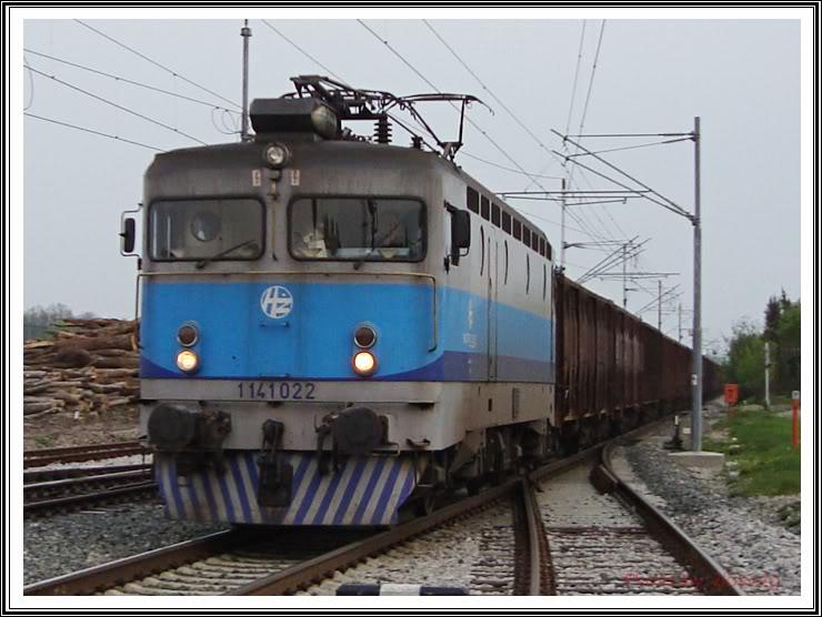 Teretni vlakovi - Page 2 DSC00039