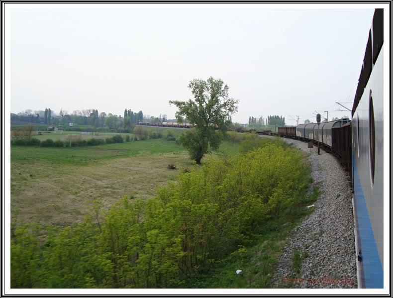 Teretni vlakovi - Page 2 DSC00048