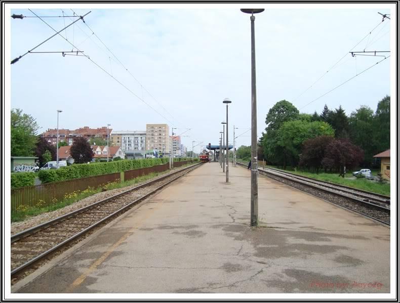 Vlakovi u daljini - Page 2 DSC00093