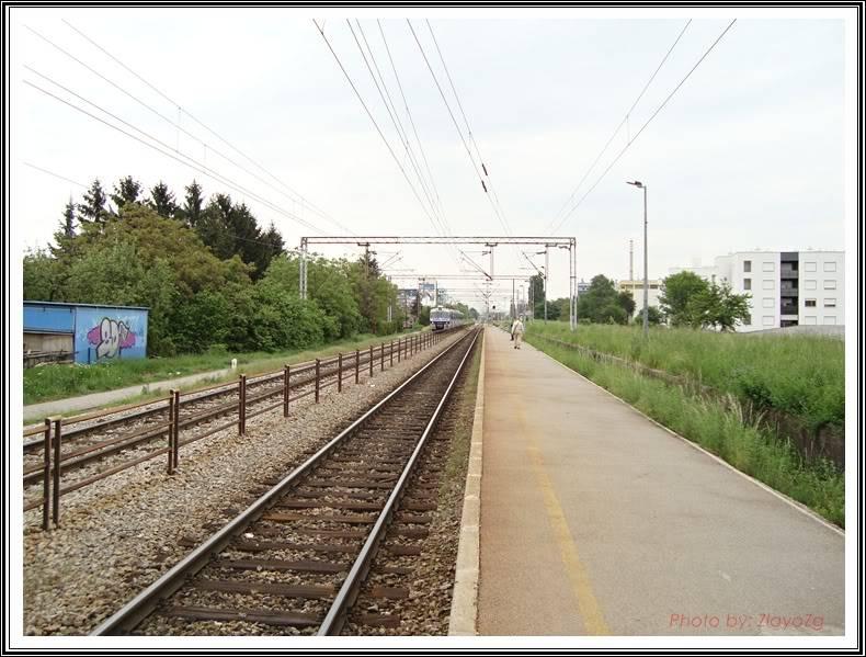 Vlakovi u daljini - Page 2 DSC00140