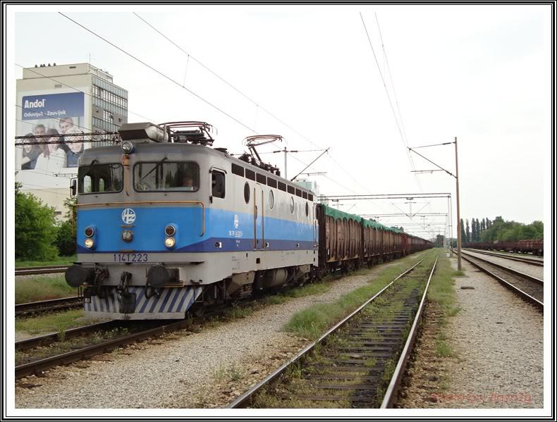 Teretni vlakovi - Page 2 DSC00152