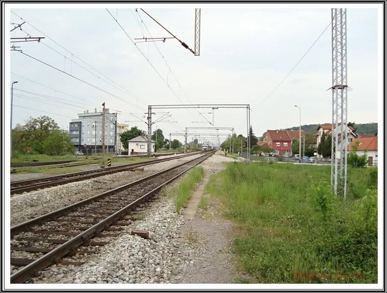 Vlakovi u daljini - Page 2 DSC00167