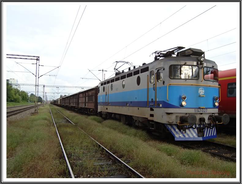Teretni vlakovi - Page 2 DSC00291