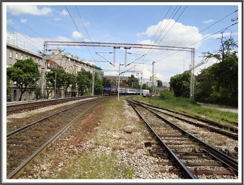 Vlakovi u daljini - Page 2 DSC00463
