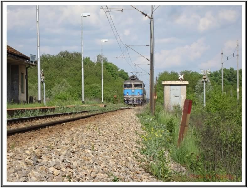 Vlakovi u daljini - Page 2 DSC00520