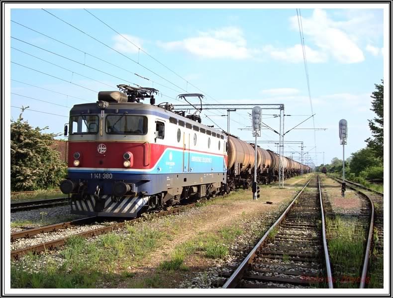 Teretni vlakovi - Page 2 DSC00651