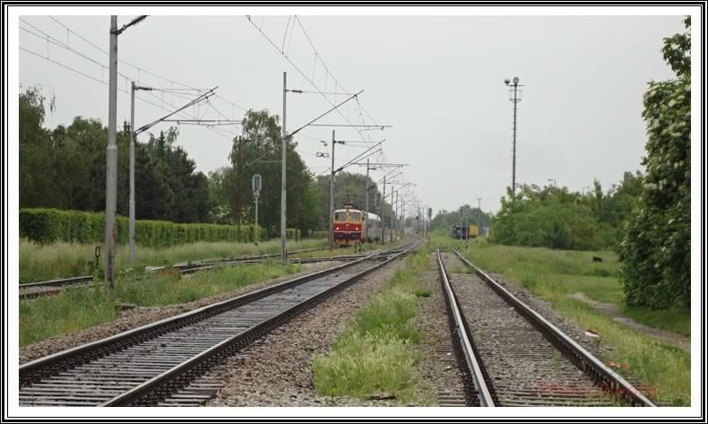 Vlakovi u daljini - Page 2 DSC00759
