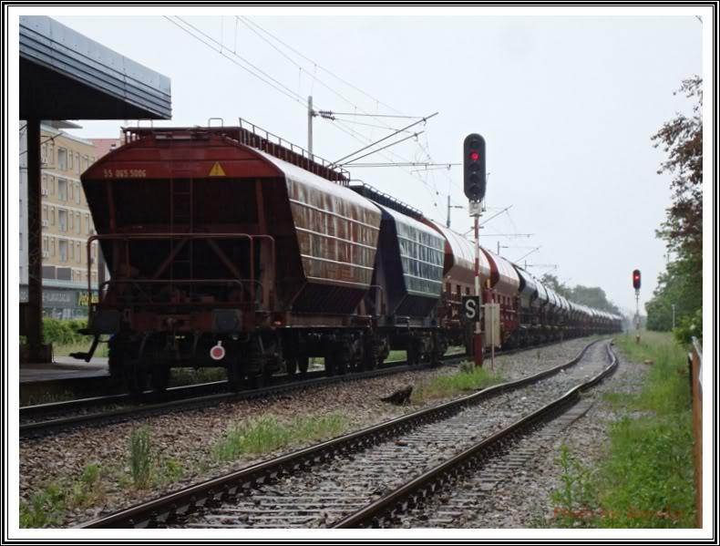 Teretni vlakovi - Page 2 DSC00823
