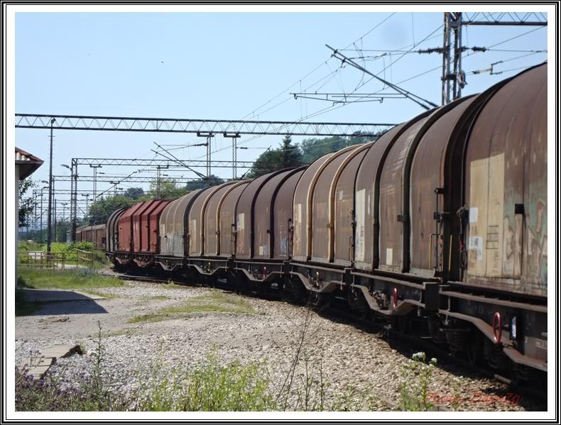 Teretni vlakovi - Page 2 DSC00993