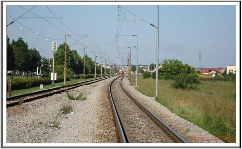 Vlakovi u daljini - Page 2 DSC01087