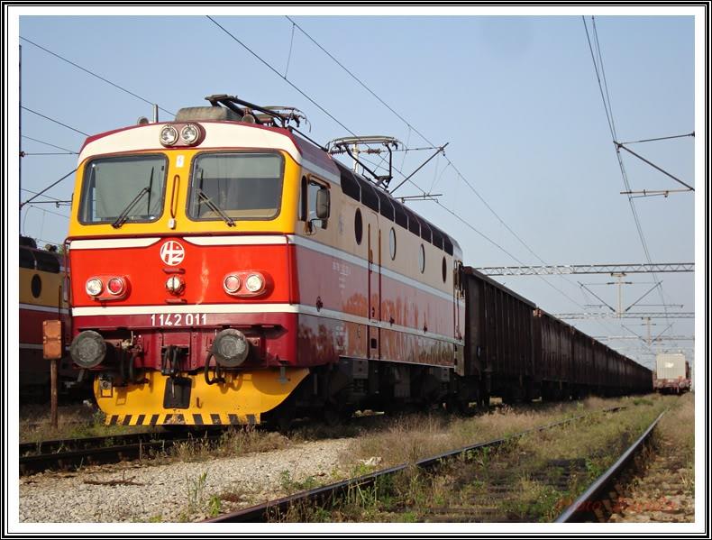 Teretni vlakovi - Page 2 DSC01172