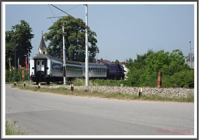 Vlakovi u daljini - Page 2 DSC01234