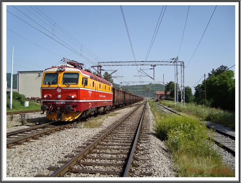 Teretni vlakovi - Page 2 DSC01245