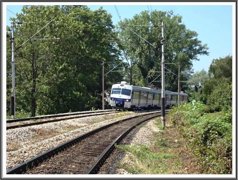 Vlakovi u daljini - Page 2 DSC01770