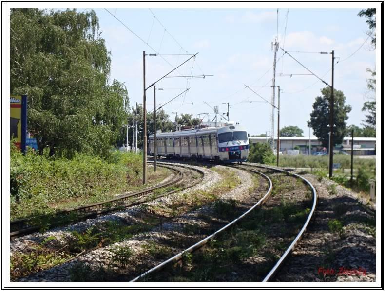 Vlakovi u daljini - Page 2 DSC01782