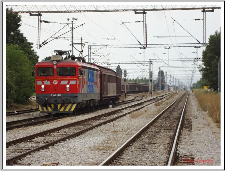 Teretni vlakovi - Page 2 DSC01849