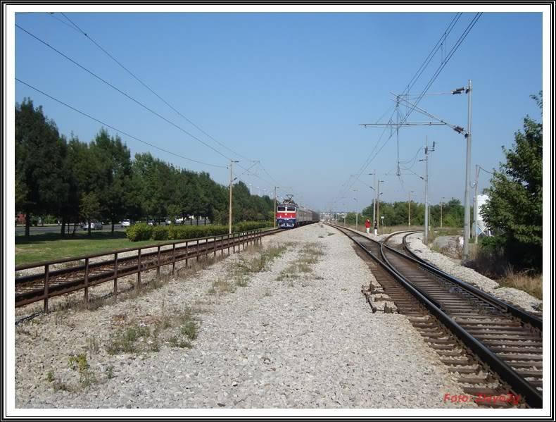 Vlakovi u daljini - Page 3 DSC02335