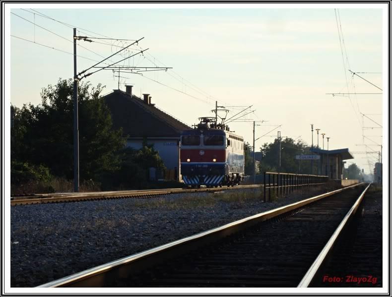 Vlakovi u daljini - Page 3 DSC02424