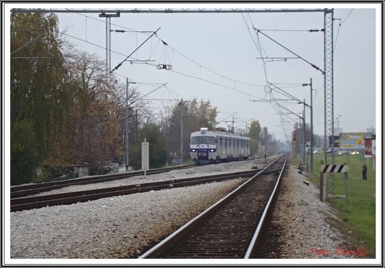 Vlakovi u daljini - Page 3 DSC03220