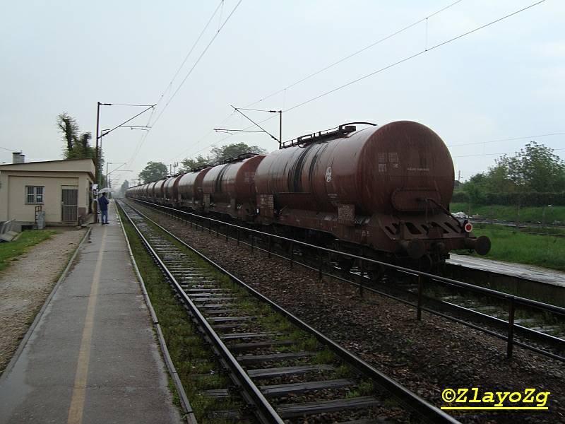 Teretni vlakovi DSC03389