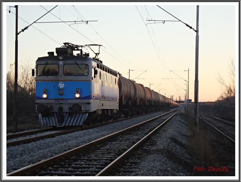 Teretni vlakovi - Page 2 DSC03413