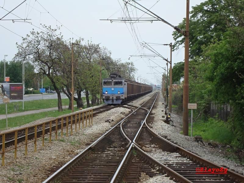 Teretni vlakovi DSC03526