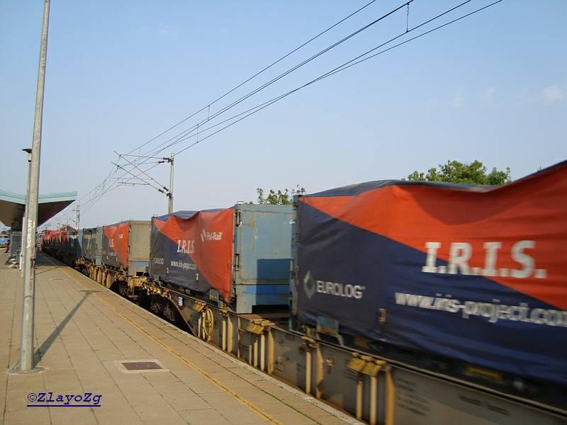 Teretni vlakovi DSC03871