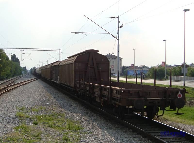 Teretni vlakovi DSC03877